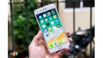 iPhone 8 Plus 64GB Trả góp 0%, Giảm ngay 1,000,000đ | Fptshop.com.vn