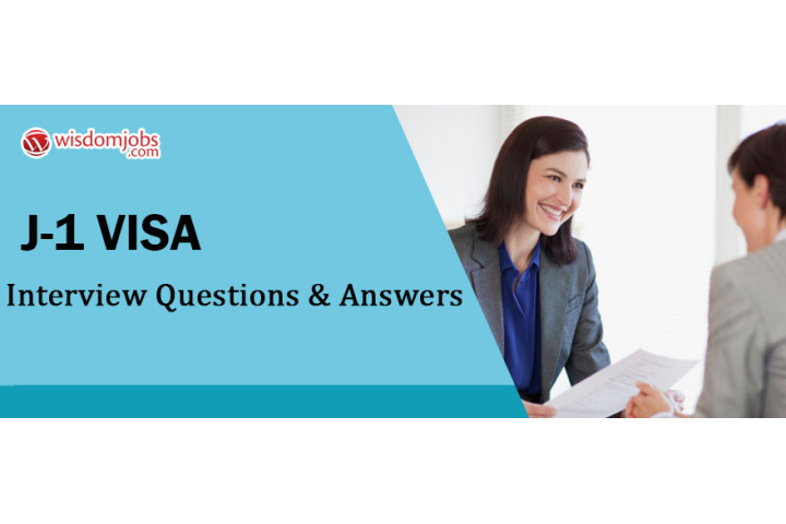immigration visa interview mumbai