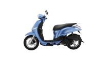 Yamaha Nozza xe tay ga giá rẻ người tiêu dùng có nên mua