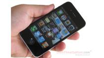 iPhone 4 cũ giá bao nhiêu ? - Điện Thoại Sài Gòn - Dienthoaisaigon.com