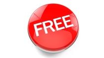 Những điều tuyệt vời chỉ có ở data khách hàng free