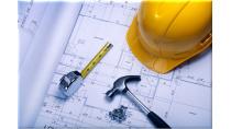 Quy trình tư vấn thiết kế kiến trúc nội thất