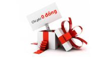 Download danh sách khách hàng miễn phí chất lượng cao