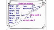 Learn Punjabi | 1000 Punjabi language speaking sentences through