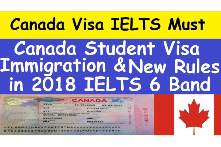 canada student spouse visa processing time 2018