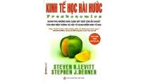 Kinh Tế Học Hài Hước (Tái Bản) (Sách Bỏ Túi)   Tiki.vn