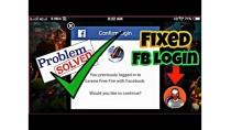 Unbanned Akun FB free fire oleh Garena