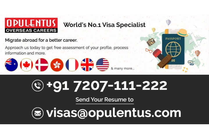 uk visa and immigration chennai contact number