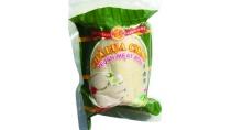 Cần Bán - Chuyên cung cấp các mặt hàng thực phẩm chay - mặn | Nha ...