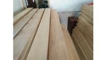 Địa chỉ cung cấp gỗ làm nhà yến tốt nhất