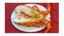 Bán hải sản tươi giá rẻ tại Bình Dương - Alohaisantuoi.com