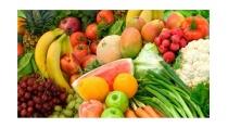Cung cấp thực phẩm tươi sống Quận 12 TPHCM - Sự lựa chọn đa dạng