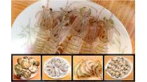 Top 10 Chợ hải sản Quảng Ninh tươi sống đáng để mua – Homestay ...