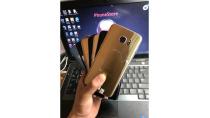 Chuyên cung cấp điện thoại di động chính hãng giá sỉ | 22/06/2018