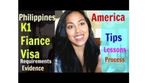 K1 Fiance Visa Timeline: How Long It Takes For Approval?