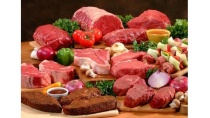 Cung cấp thực phẩm tươi sống Hóc Môn TPHCM - Tươi ngon, dinh dưỡng