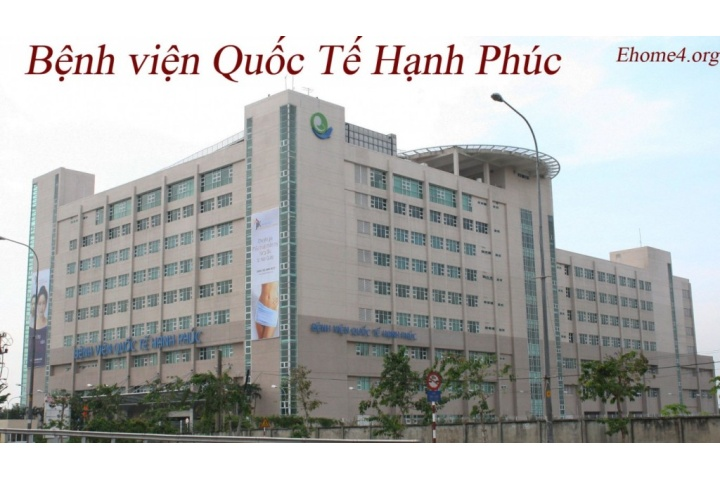 đất chính chủ đứng bán mặt tiền ql 13 cạnh bệnh viện quốc tế hạnh ...