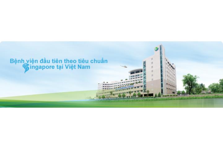 Giới thiệu / Bệnh viện Quốc Tế HẠNH PHÚC