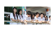 TH, THCS & THPT Quốc tế Á Châu | Sở GDĐT Hồ Chí Minh
