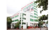 Các cơ sở của Trường