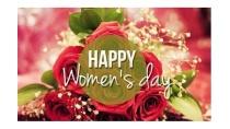 10 lời chúc mừng ngày Quốc tế phụ nữ bằng tiếng Anh ngọt ngào nhất ...
