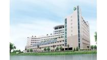 Bệnh viện Phụ sản Quốc tế Hạnh Phúc • Hello Bacsi