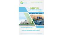 HANH PHUC International Hospital