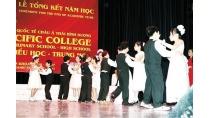Trường Quốc tế Châu Á Thái Bình Dương (APC) dạy và học hiệu quả ...