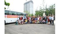 APC | Hệ Thống Trường Quốc Tế Châu Á Thái Bình Dương