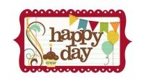 Lịch sử và ý nghĩa ngày Quốc tế Hạnh phúc 20/3 - KhoaHoc.tv