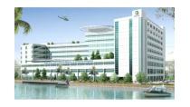 Bệnh Viện Quốc Tế Hạnh Phúc ở Thuận An, Bình Dương | Foody.vn