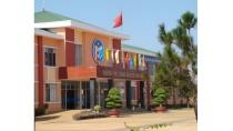 Gia Lai: Áp dụng chương trình học song ngữ tại Trường Phổ thông ...