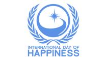 Ngày Quốc tế Hạnh phúc – Wikipedia tiếng Việt