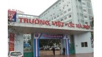 Trường Tiểu học Việt-Úc Hà Nội: 5 năm trưởng thành và vững bước ...