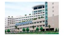Bệnh viện Quốc tế Hạnh Phúc - thông tin và đánh giá đầy đủ   ViCare