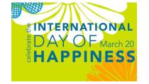 """Tổ chức các hoạt động nhân ngày """"Quốc tế hạnh phúc"""" năm 2018 - CỤC ..."""