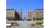 Trường đại học Châu Á Thái Bình Dương – APU – CÔNG TY CỔ PHẦN ABS ...