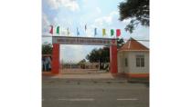 TRƯỜNG CHÂU Á THÁI BÌNH DƯƠNG BẢO LỘC - Trường học ở Phường 2