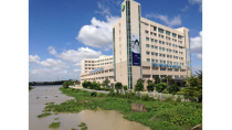 Bệnh viện quốc tế Hạnh Phúc - MarryBaby