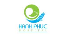 Bệnh viện Quốc tế Hạnh Phúc tuyển dụng 14159   Hotelcareers.vn