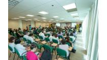 Bệnh viện Quốc tế Hạnh Phúc gia nhập Tập Đoàn Y Khoa Hoàn Mỹ | Bệnh ...