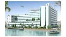 Địa điểm ở gần Bệnh Viện Quốc Tế Hạnh Phúc | Foody.vn