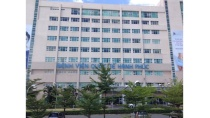 Kinh nghiệm đi khám tại Bệnh viện Quốc tế Hạnh phúc   ViCare