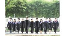 Hệ thống Trường Quốc tế Châu Á Thái Bình Dương - APC