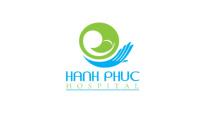 HCM] Bệnh Viện Quốc Tế Hạnh Phúc Tuyển Dụng Thư Ký Y Khoa & Nhân ...