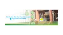 Phòng khám Hạnh Phúc / Trung Tâm Chăm Sóc Sức Khỏe Quốc Tế HẠNH PHÚC