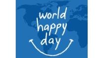 Chúc mừng Ngày Quốc tế Hạnh phúc 20/3/2019 - HỘI KỶ LỤC GIA VIỆT NAM ...