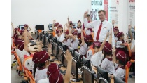 Asian School tiếp tục là trường quốc tế có nhiều giải học sinh giỏi ...