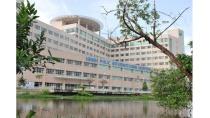 Tập đoàn Hoàn Mỹ mua lại thành công Bệnh viện Hạnh Phúc - Doanh ...