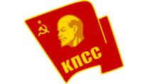 Đảng Cộng sản Liên Xô – Wikipedia tiếng Việt